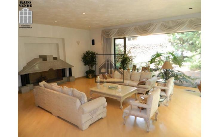 Foto de casa en venta en, zacayucan peña pobre, tlalpan, df, 483686 no 02