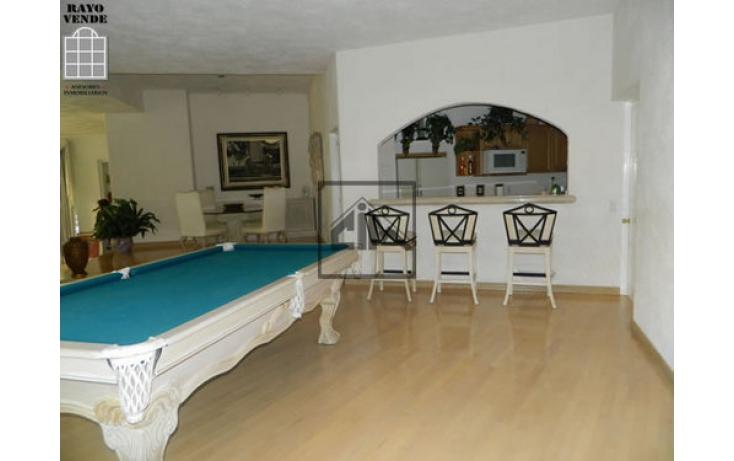 Foto de casa en venta en, zacayucan peña pobre, tlalpan, df, 483686 no 03