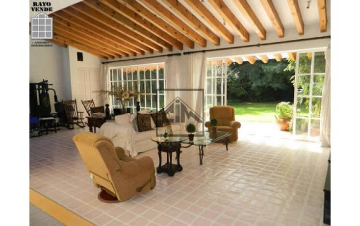 Foto de casa en venta en, zacayucan peña pobre, tlalpan, df, 483686 no 04