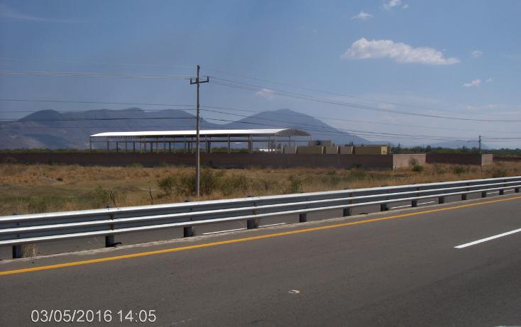 Foto de terreno habitacional en venta en, zacoalco de torres centro, zacoalco de torres, jalisco, 2045593 no 04