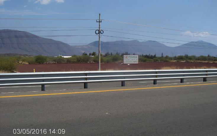 Foto de terreno habitacional en venta en  , zacoalco de torres centro, zacoalco de torres, jalisco, 2045593 No. 06