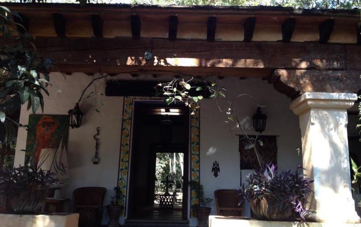 Foto de rancho en venta en  , zacualpan de amilpas, zacualpan, morelos, 501222 No. 01
