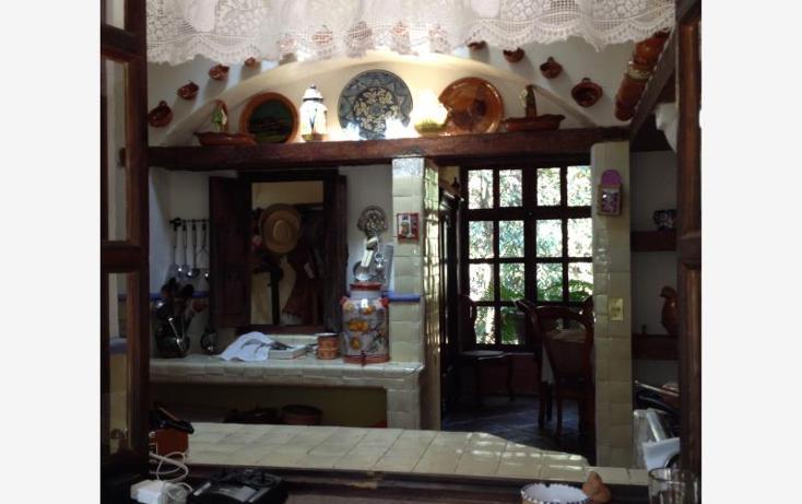 Foto de rancho en venta en  , zacualpan de amilpas, zacualpan, morelos, 501222 No. 07