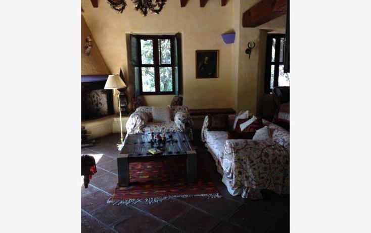 Foto de rancho en venta en  , zacualpan de amilpas, zacualpan, morelos, 501222 No. 14