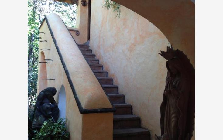 Foto de rancho en venta en  , zacualpan de amilpas, zacualpan, morelos, 501222 No. 18