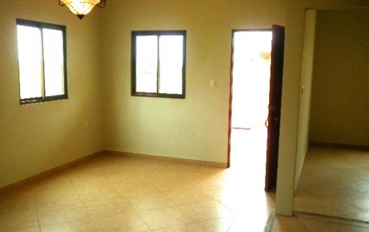 Foto de casa en venta en zafiro 20, club de golf villa rica, alvarado, veracruz, 409491 no 02