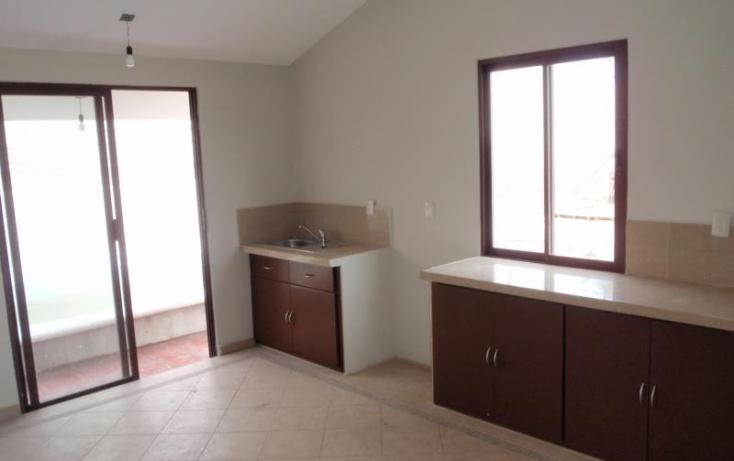 Foto de casa en venta en zafiro 20, club de golf villa rica, alvarado, veracruz, 409491 no 04
