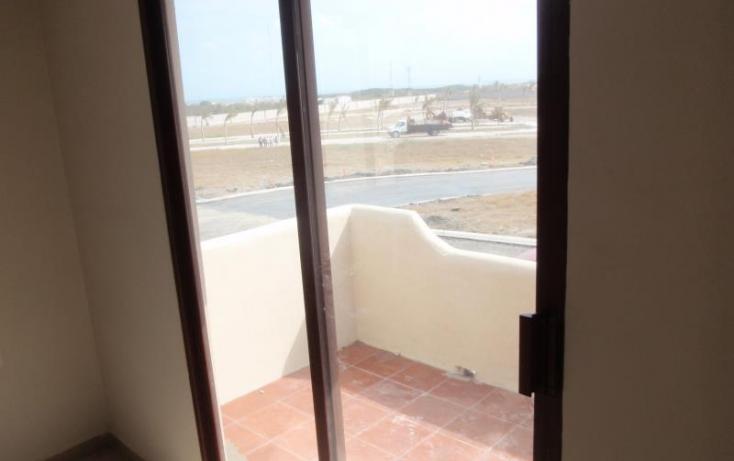 Foto de casa en venta en zafiro 20, club de golf villa rica, alvarado, veracruz, 409491 no 05