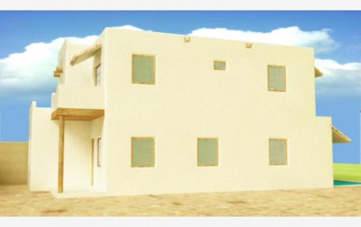 Foto de casa en venta en zafiro 20, club de golf villa rica, alvarado, veracruz, 409491 no 06