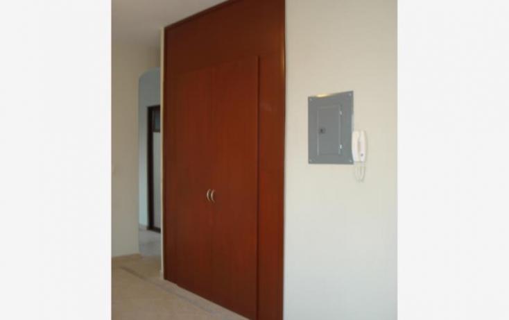 Foto de casa en venta en zafiro 20, club de golf villa rica, alvarado, veracruz, 409491 no 07