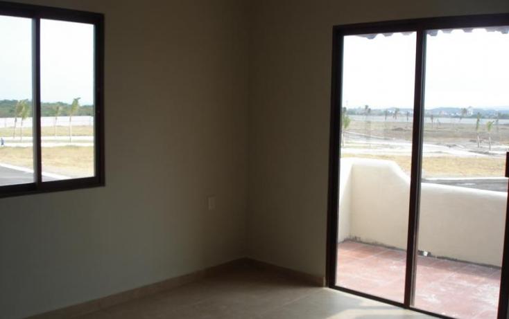 Foto de casa en venta en zafiro 20, club de golf villa rica, alvarado, veracruz, 409491 no 08