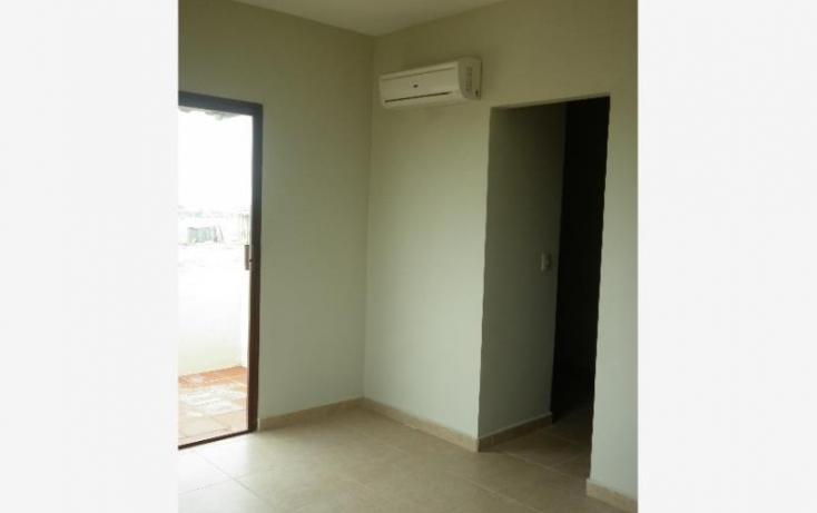 Foto de casa en venta en zafiro 20, club de golf villa rica, alvarado, veracruz, 409491 no 09