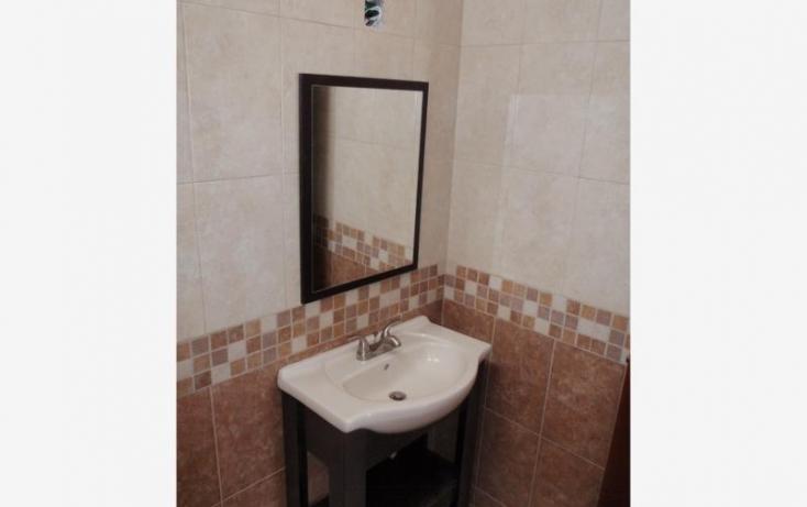 Foto de casa en venta en zafiro 20, club de golf villa rica, alvarado, veracruz, 409491 no 10
