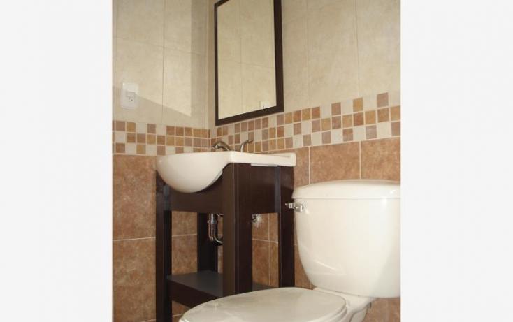 Foto de casa en venta en zafiro 20, club de golf villa rica, alvarado, veracruz, 409491 no 12