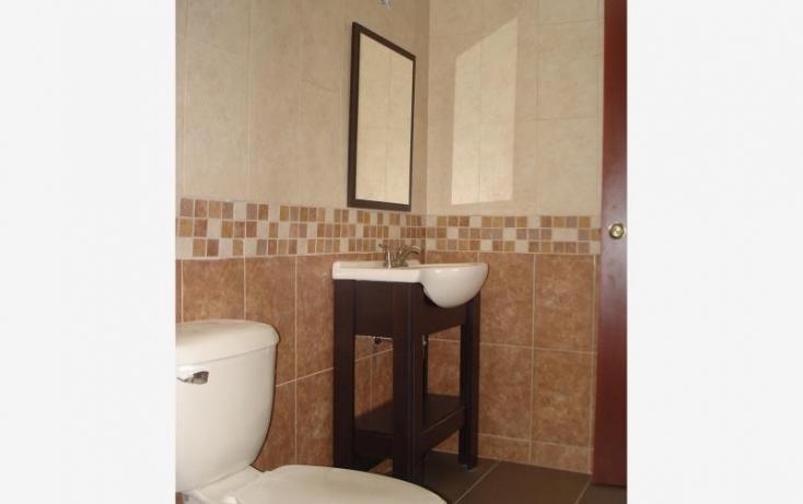 Foto de casa en venta en zafiro 20, club de golf villa rica, alvarado, veracruz, 409491 no 14