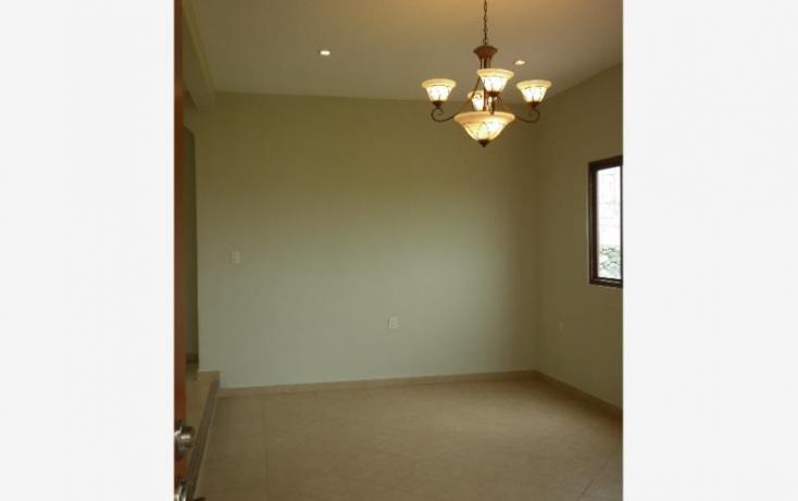 Foto de casa en venta en zafiro 20, club de golf villa rica, alvarado, veracruz, 409491 no 17