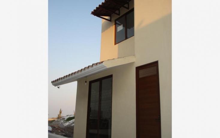 Foto de casa en venta en zafiro 20, club de golf villa rica, alvarado, veracruz, 409491 no 18