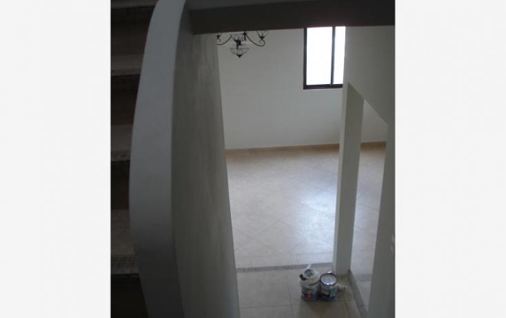 Foto de casa en venta en zafiro 20, club de golf villa rica, alvarado, veracruz, 409491 no 21