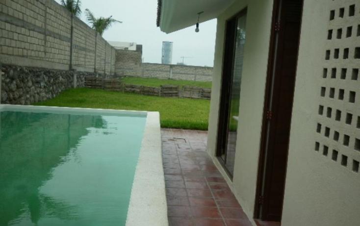 Foto de casa en venta en zafiro 20, club de golf villa rica, alvarado, veracruz, 409491 no 22