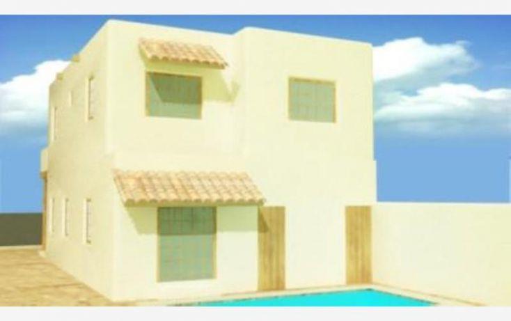 Foto de casa en venta en zafiro 20, reforma, veracruz, veracruz, 585782 no 05