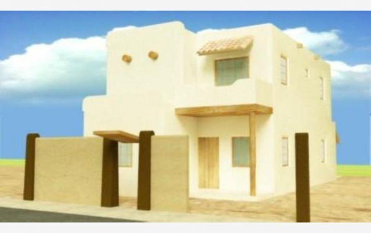Foto de casa en venta en zafiro 20, reforma, veracruz, veracruz, 585782 no 07