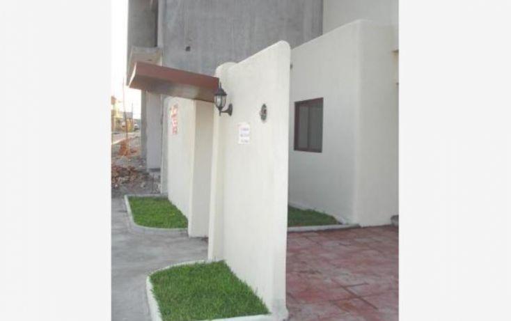 Foto de casa en venta en zafiro 20, reforma, veracruz, veracruz, 585782 no 08