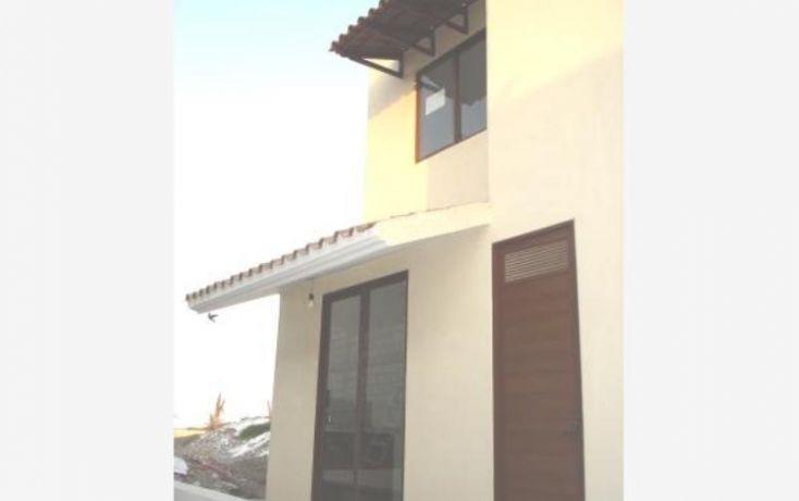 Foto de casa en venta en zafiro 20, reforma, veracruz, veracruz, 585782 no 09