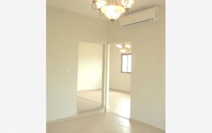 Foto de casa en venta en zafiro 20, reforma, veracruz, veracruz, 585782 no 10
