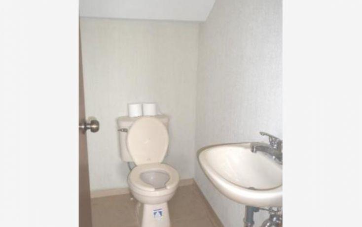 Foto de casa en venta en zafiro 20, reforma, veracruz, veracruz, 585782 no 12