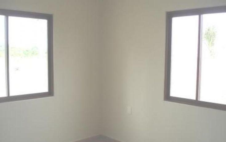 Foto de casa en venta en zafiro 20, reforma, veracruz, veracruz, 585782 no 14