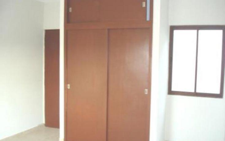 Foto de casa en venta en zafiro 20, reforma, veracruz, veracruz, 585782 no 15