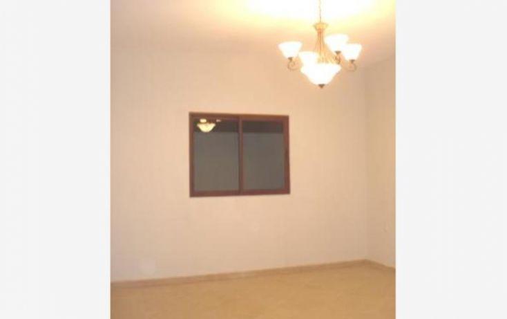 Foto de casa en venta en zafiro 20, reforma, veracruz, veracruz, 585782 no 17