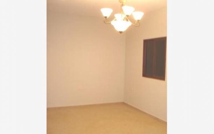 Foto de casa en venta en zafiro 20, reforma, veracruz, veracruz, 585782 no 18