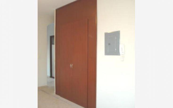 Foto de casa en venta en zafiro 20, reforma, veracruz, veracruz, 585782 no 19