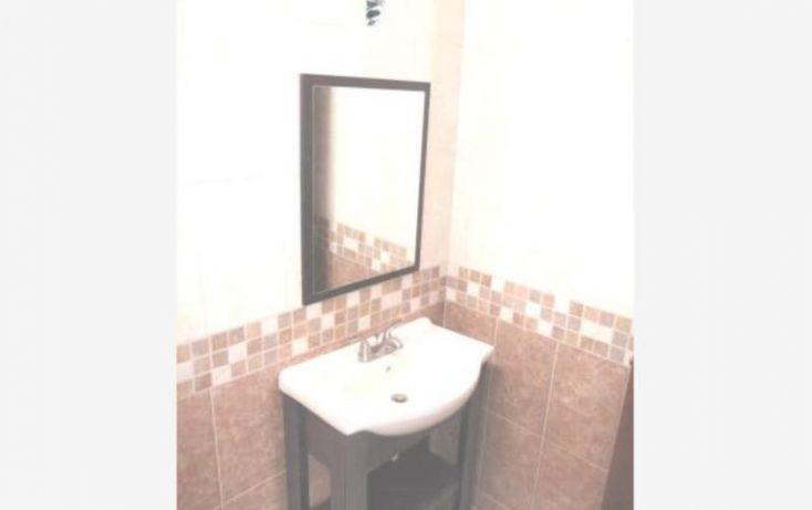 Foto de casa en venta en zafiro 20, reforma, veracruz, veracruz, 585782 no 20