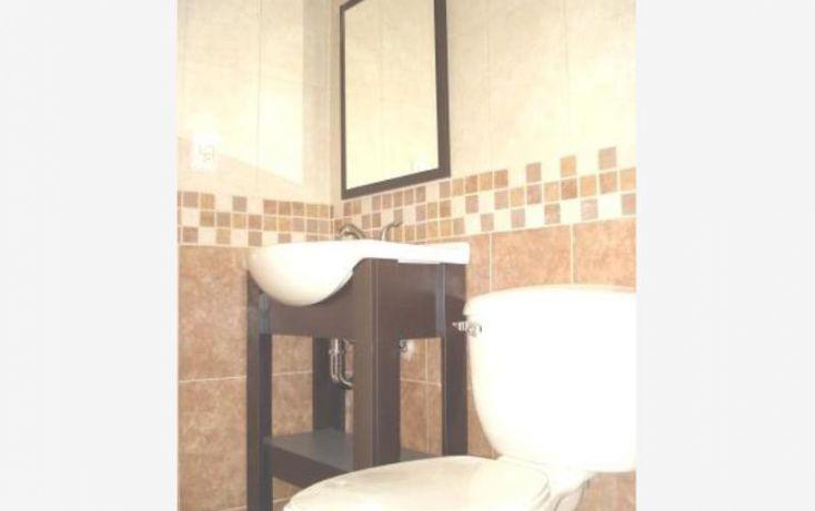 Foto de casa en venta en zafiro 20, reforma, veracruz, veracruz, 585782 no 21