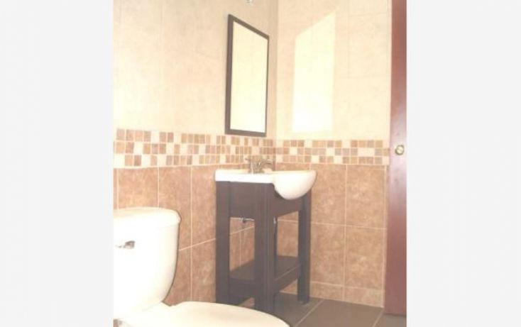 Foto de casa en venta en zafiro 20, reforma, veracruz, veracruz, 585782 no 22