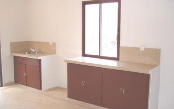 Foto de casa en venta en zafiro 20, reforma, veracruz, veracruz, 585782 no 23
