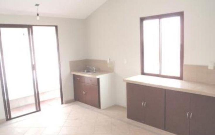 Foto de casa en venta en zafiro 20, reforma, veracruz, veracruz, 585782 no 24