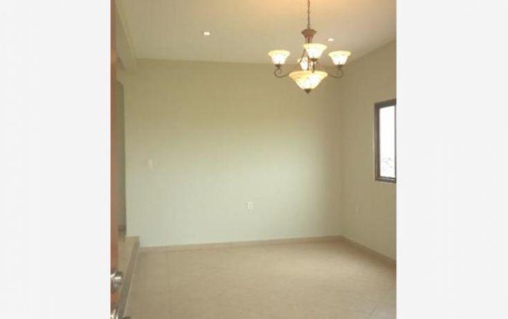 Foto de casa en venta en zafiro 20, reforma, veracruz, veracruz, 585782 no 26