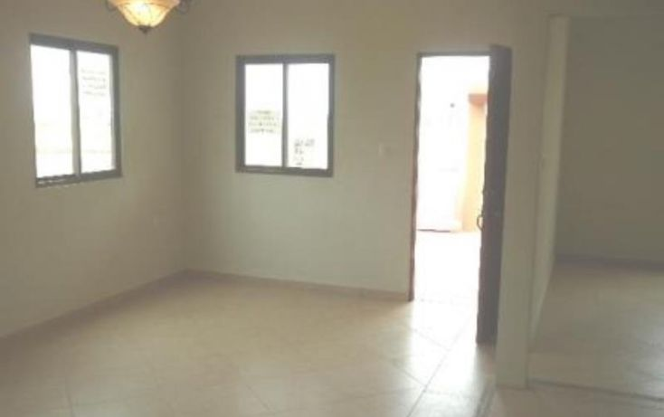Foto de casa en venta en zafiro 20, reforma, veracruz, veracruz, 585782 no 27