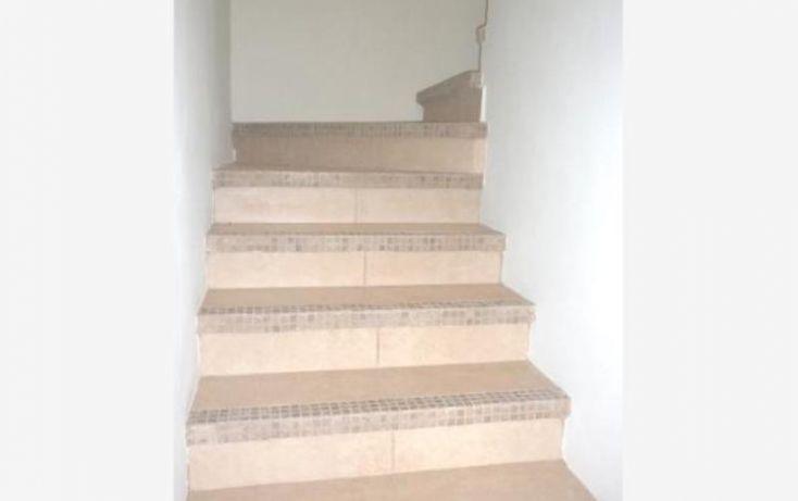 Foto de casa en venta en zafiro 20, reforma, veracruz, veracruz, 585782 no 28