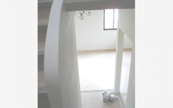 Foto de casa en venta en zafiro 20, reforma, veracruz, veracruz, 585782 no 29