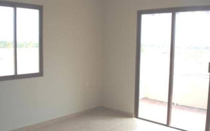Foto de casa en venta en zafiro 20, reforma, veracruz, veracruz, 585782 no 30