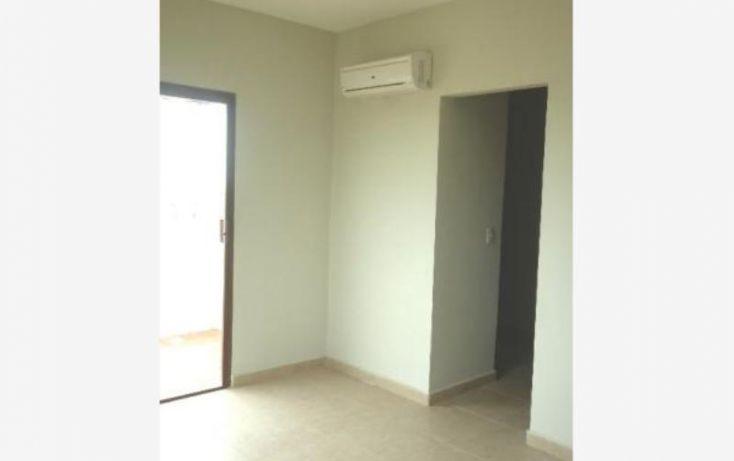 Foto de casa en venta en zafiro 20, reforma, veracruz, veracruz, 585782 no 31