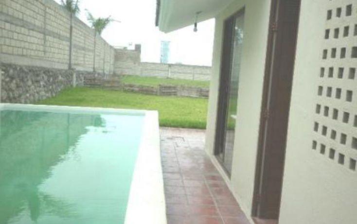 Foto de casa en venta en zafiro 20, reforma, veracruz, veracruz, 585782 no 33