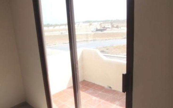 Foto de casa en venta en zafiro 20, reforma, veracruz, veracruz, 585782 no 34