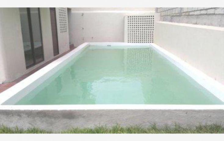 Foto de casa en venta en zafiro 20, reforma, veracruz, veracruz, 585782 no 35