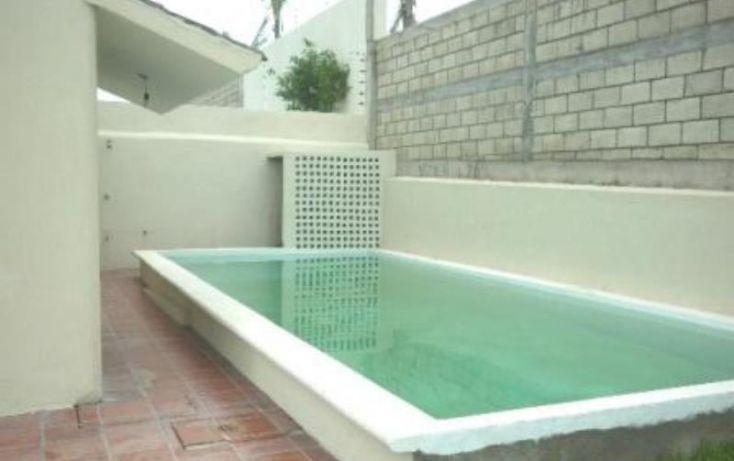 Foto de casa en venta en zafiro 20, reforma, veracruz, veracruz, 585782 no 38