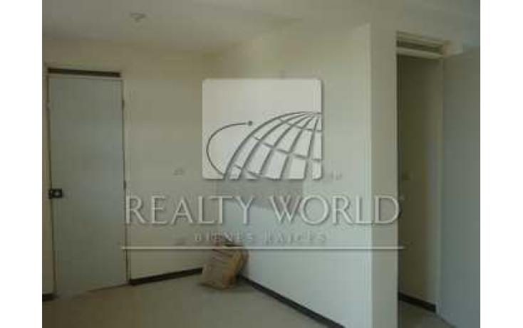 Foto de casa en venta en zafiro 235, rinconada san juan, juárez, nuevo león, 463320 no 01